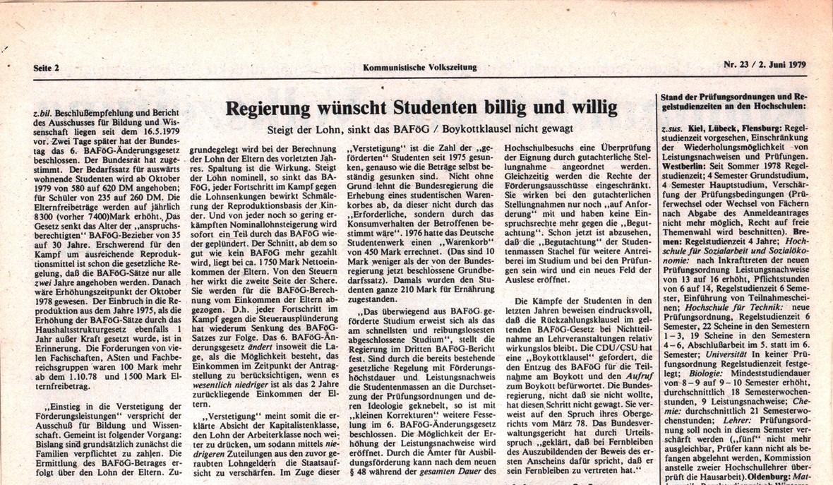 Hamburg_KVZ_1979_23_03