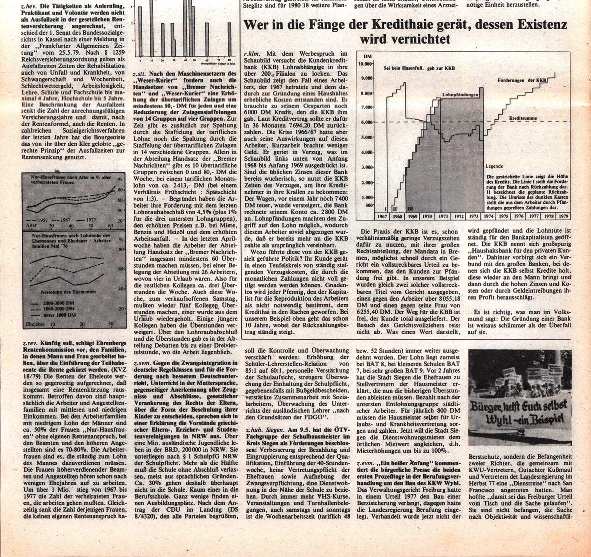 Hamburg_KVZ_1979_23_08