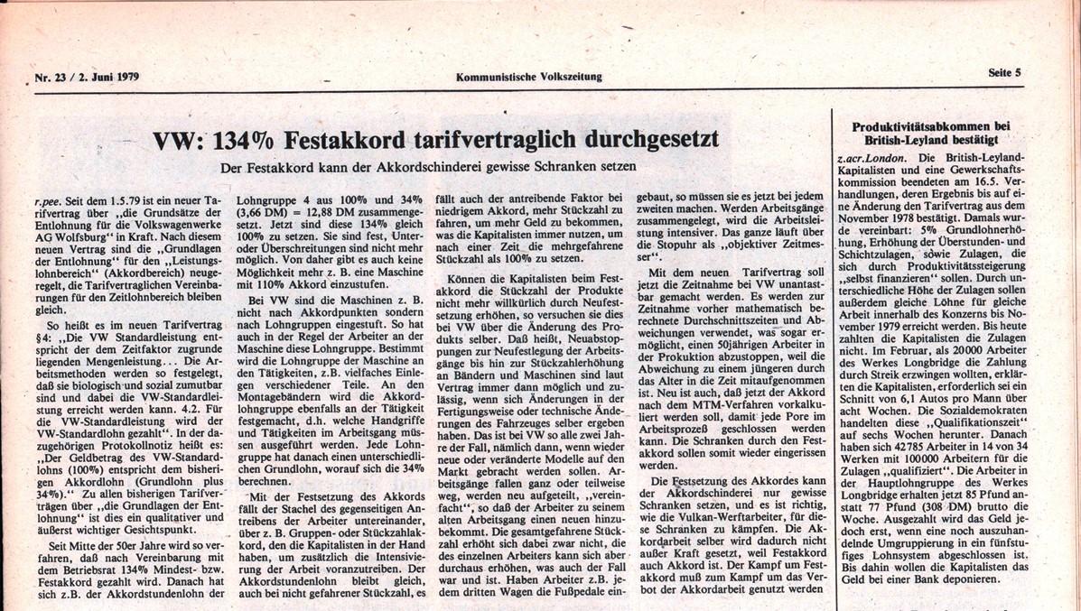 Hamburg_KVZ_1979_23_09