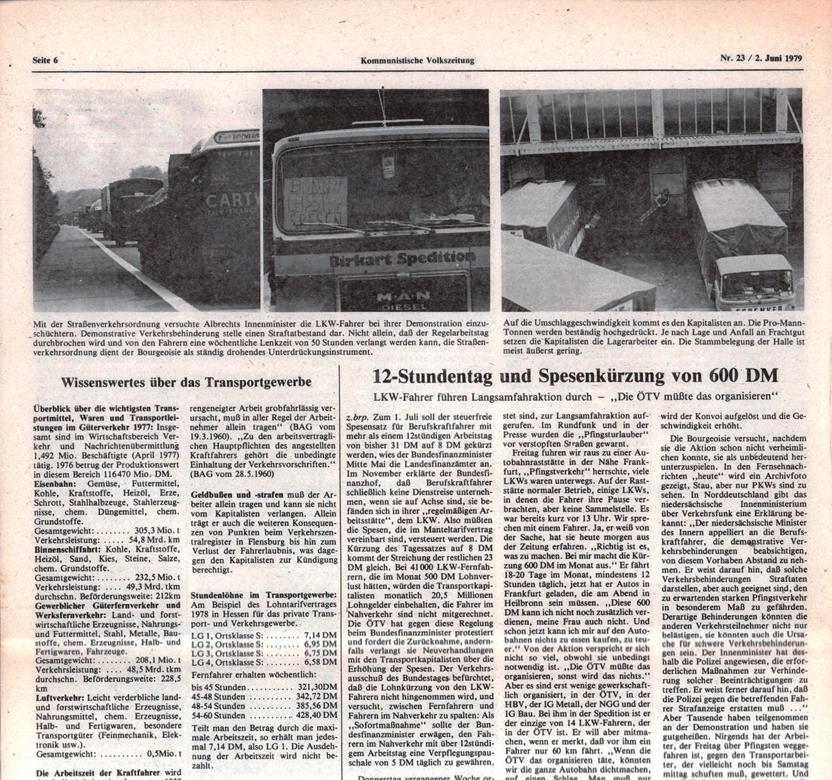 Hamburg_KVZ_1979_23_11