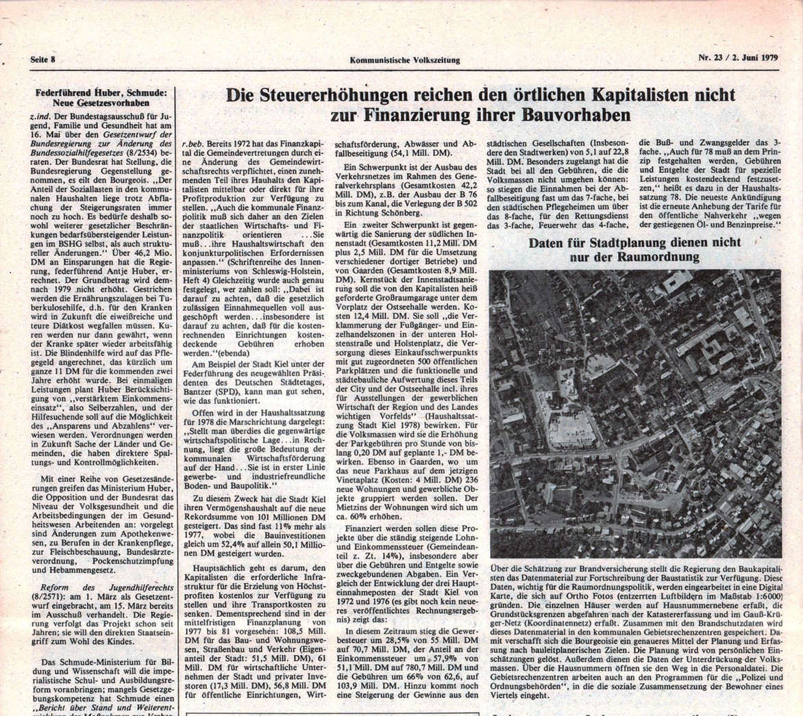 Hamburg_KVZ_1979_23_15