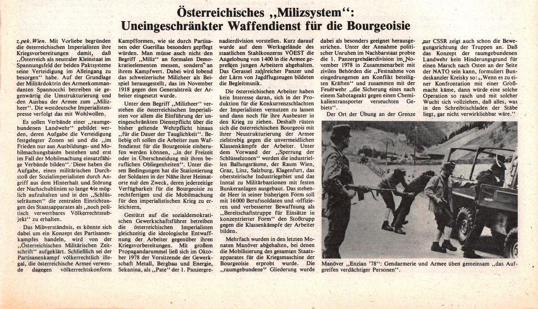 Hamburg_KVZ_1979_23_22