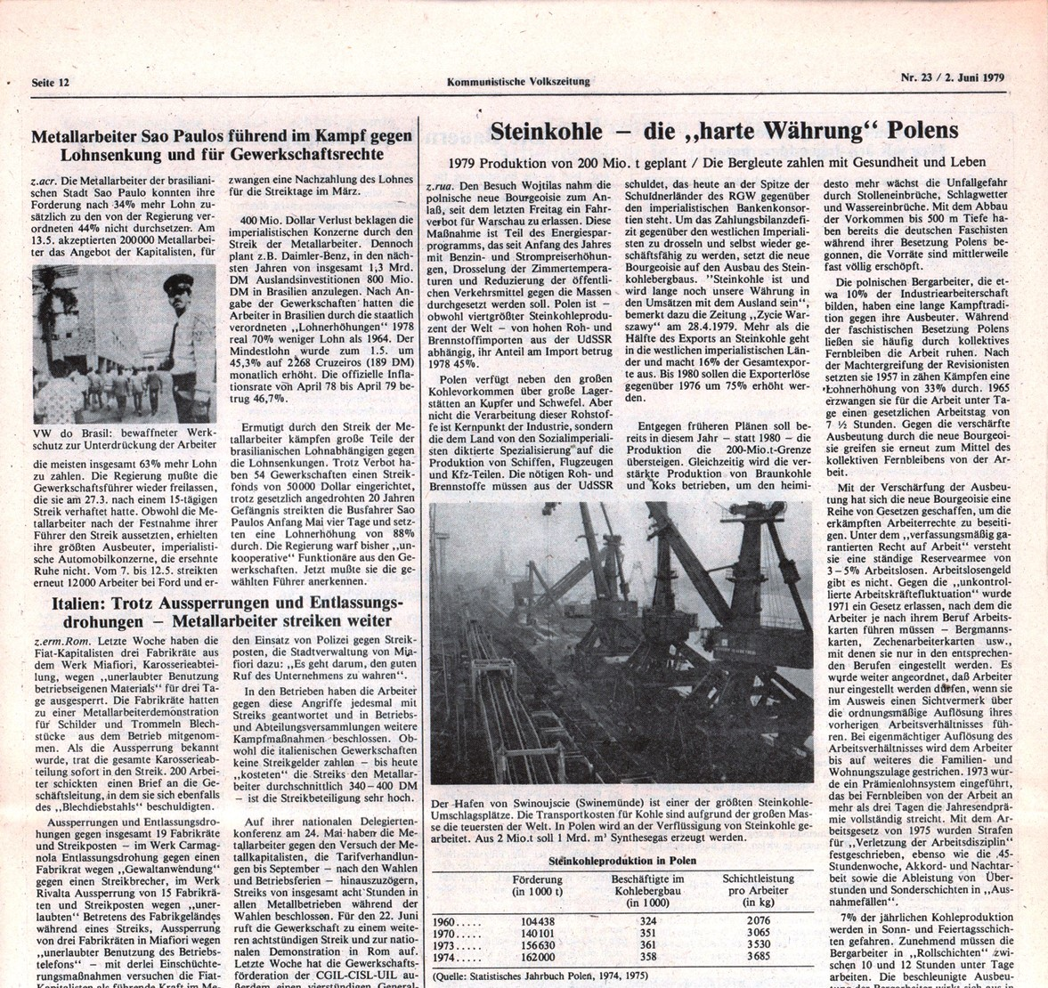 Hamburg_KVZ_1979_23_23