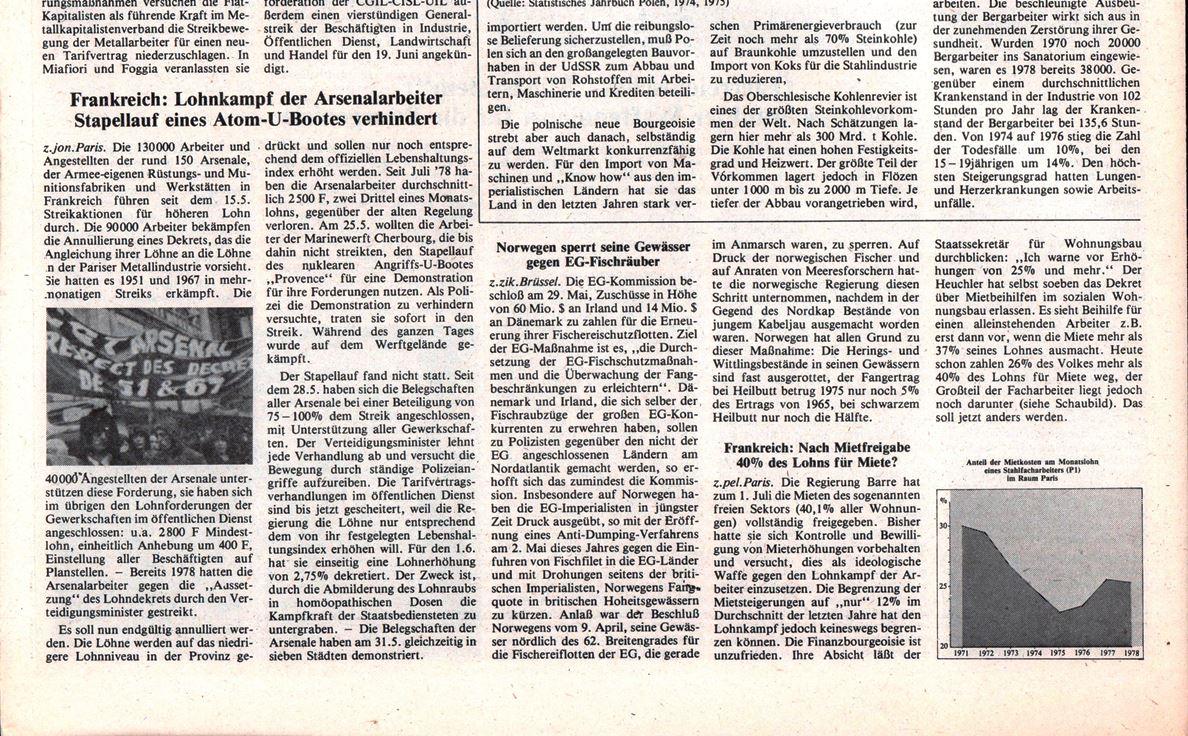 Hamburg_KVZ_1979_23_24