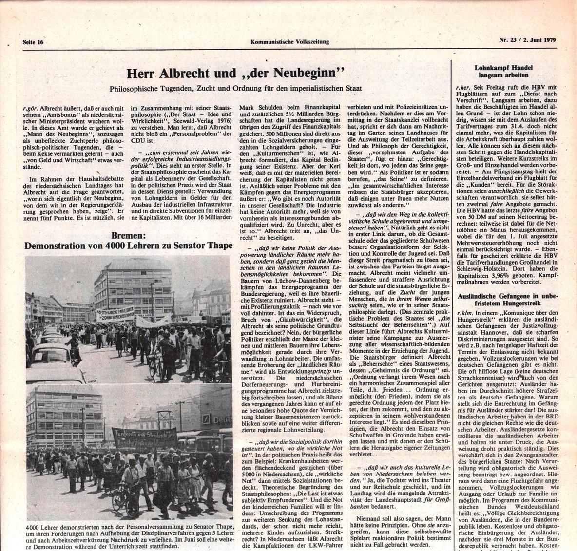 Hamburg_KVZ_1979_23_31