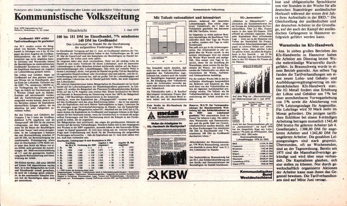 Hamburg_KVZ_1979_23_32