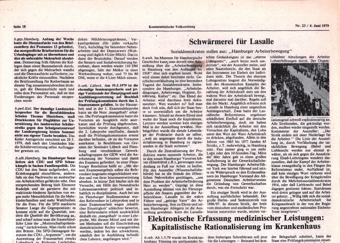 Hamburg_KVZ_1979_23_35