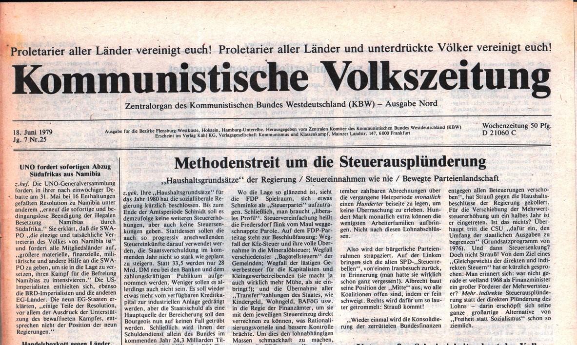 Hamburg_KVZ_1979_25_01