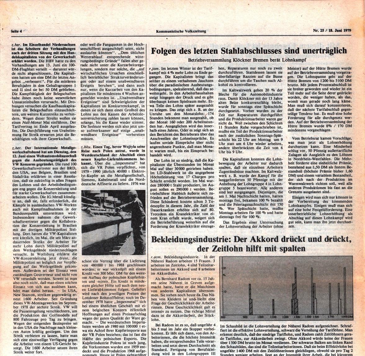 Hamburg_KVZ_1979_25_07