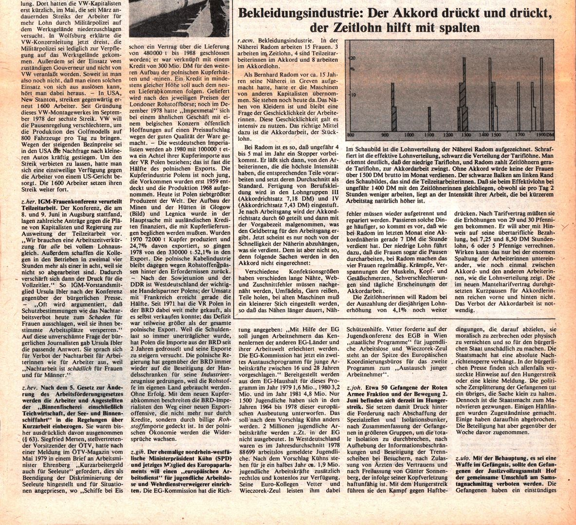Hamburg_KVZ_1979_25_08