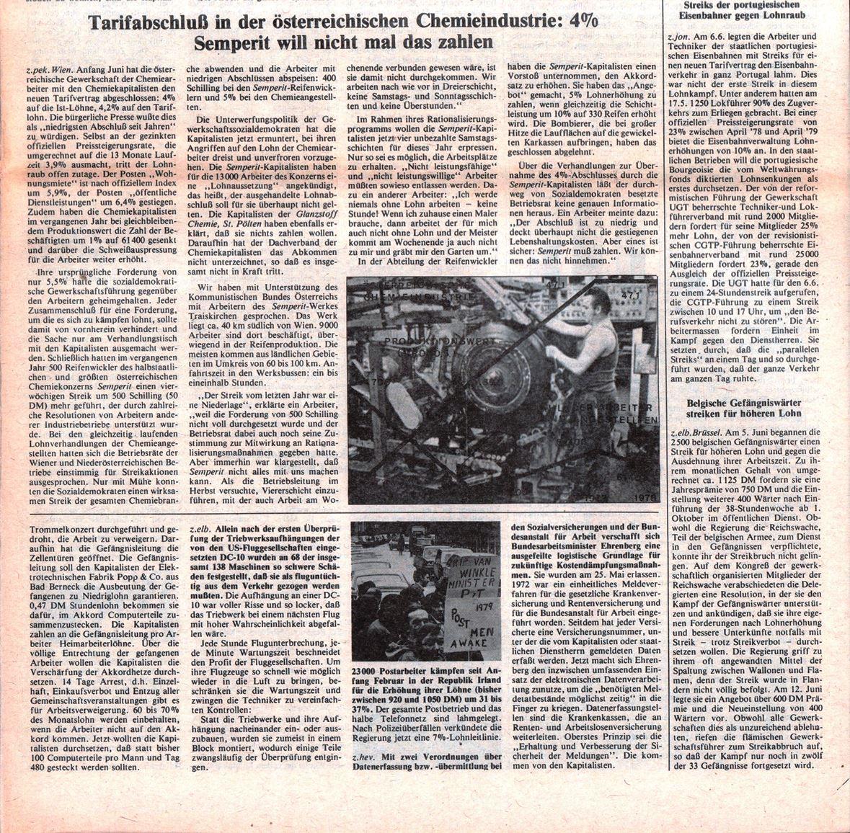 Hamburg_KVZ_1979_25_10