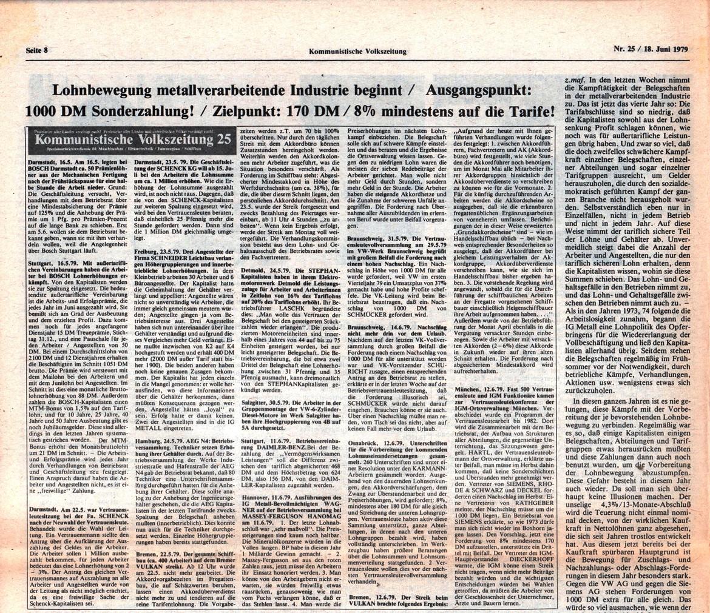 Hamburg_KVZ_1979_25_15