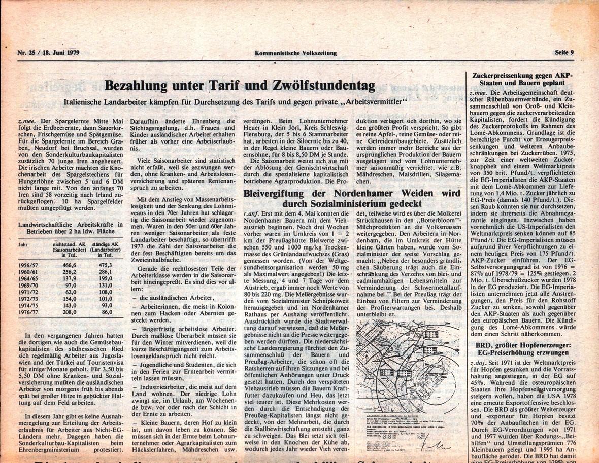 Hamburg_KVZ_1979_25_17