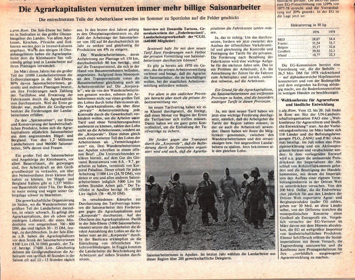 Hamburg_KVZ_1979_25_18