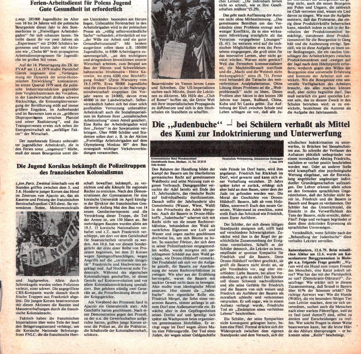Hamburg_KVZ_1979_25_20