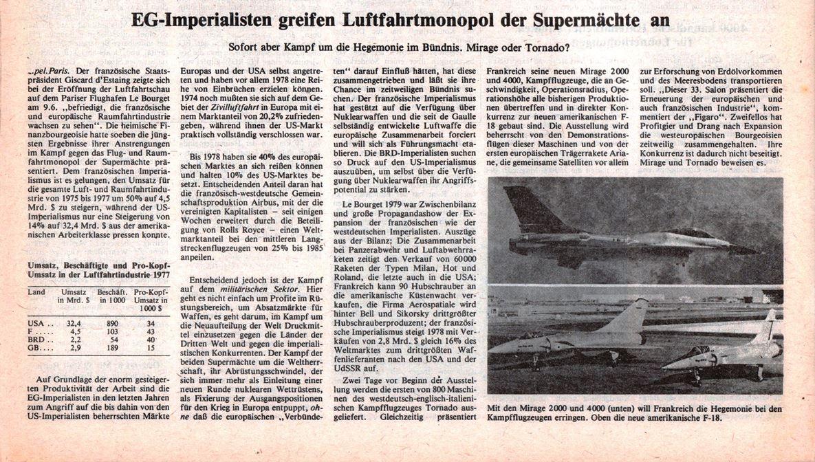 Hamburg_KVZ_1979_25_22