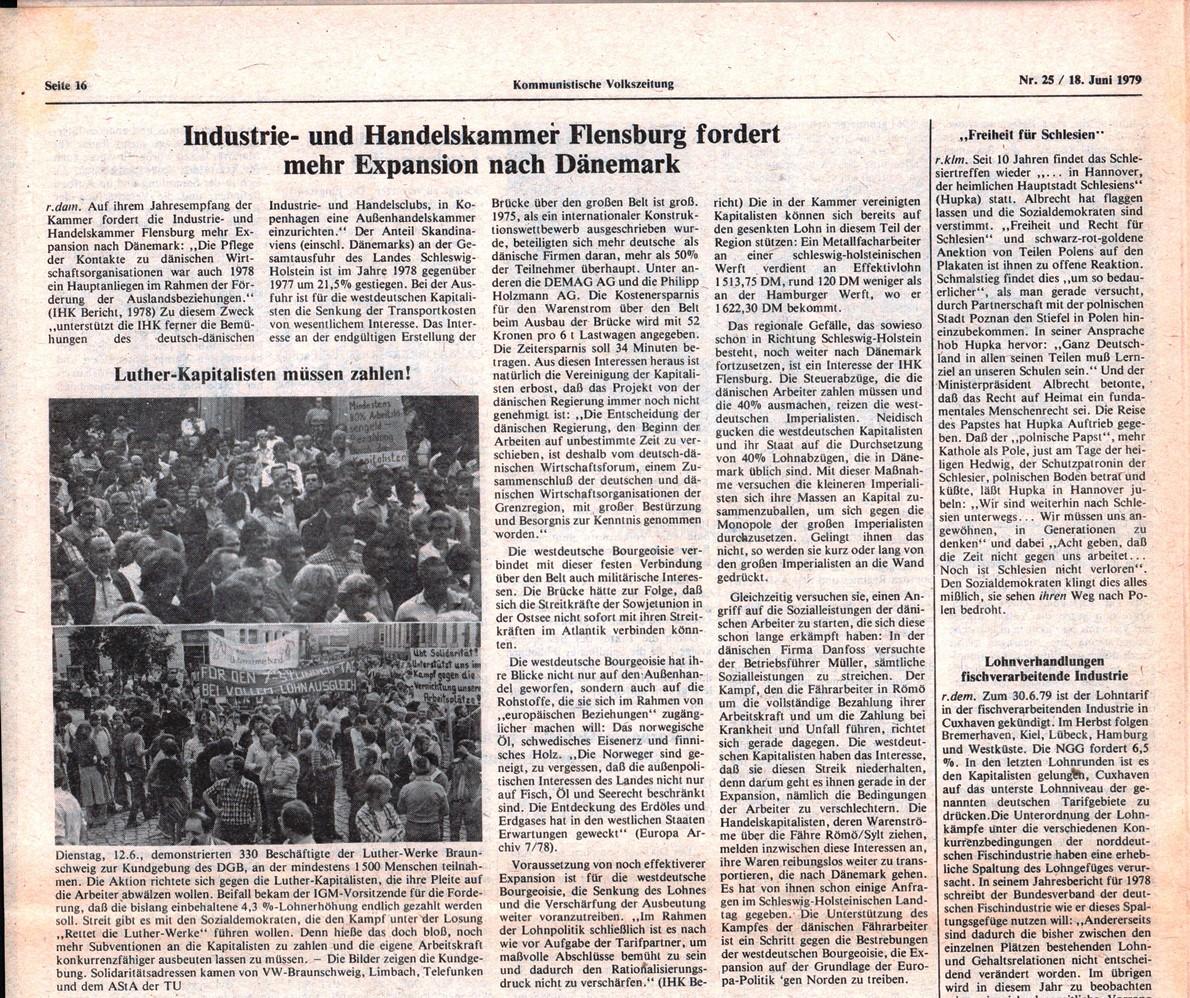 Hamburg_KVZ_1979_25_31