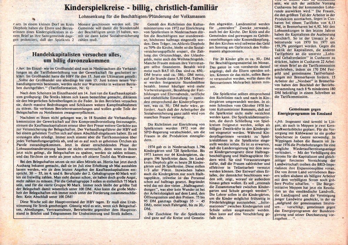Hamburg_KVZ_1979_25_32