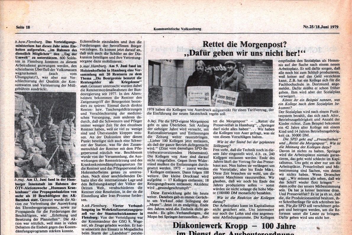 Hamburg_KVZ_1979_25_35