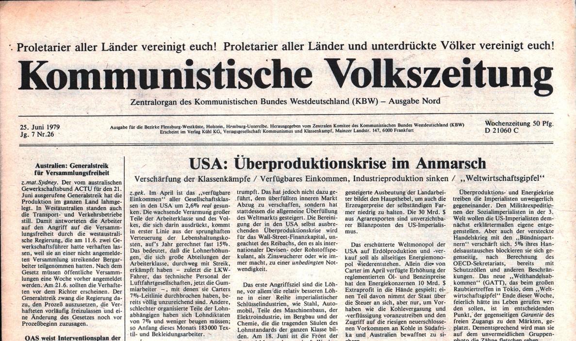 Hamburg_KVZ_1979_26_01