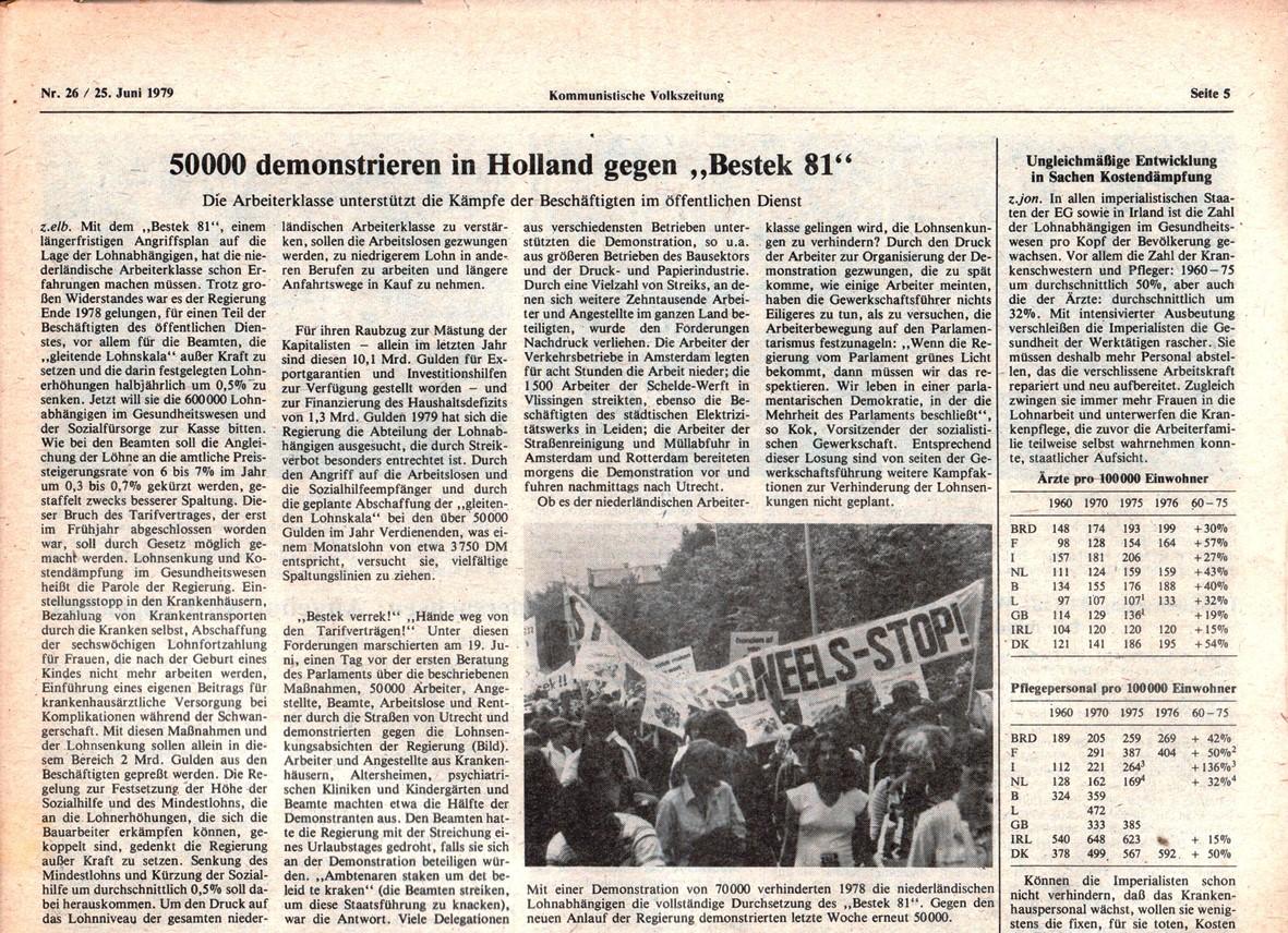 Hamburg_KVZ_1979_26_09