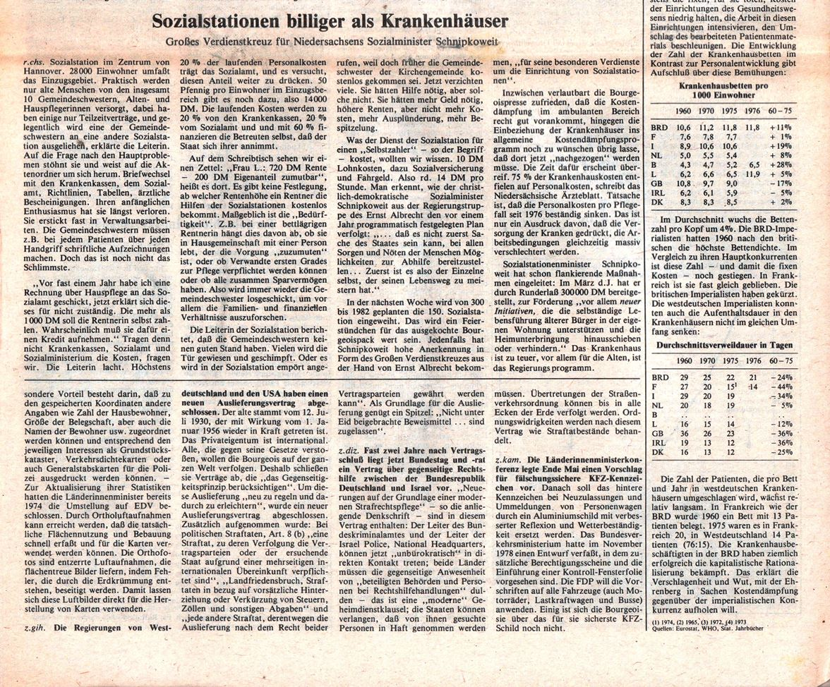 Hamburg_KVZ_1979_26_10