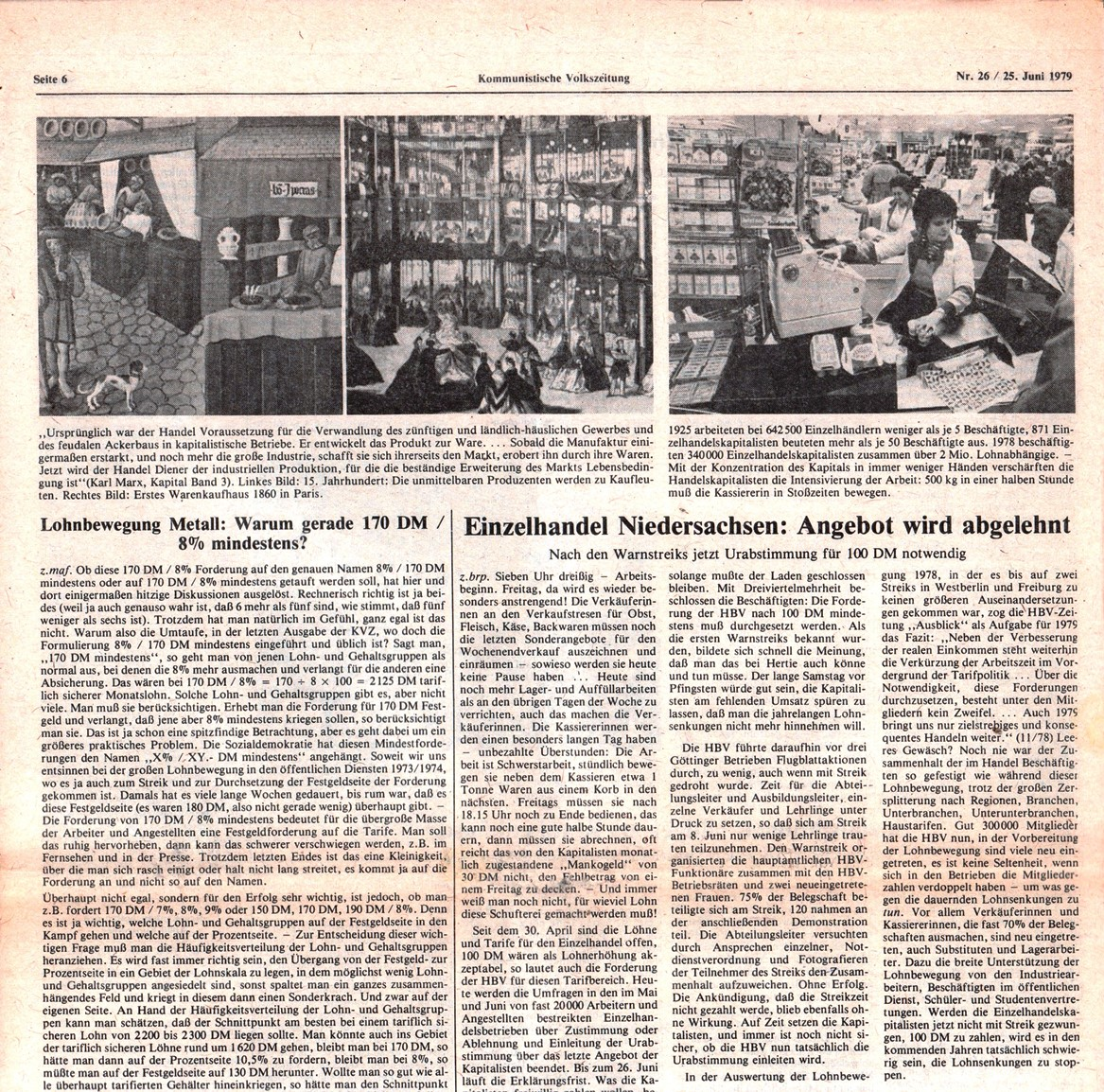 Hamburg_KVZ_1979_26_11