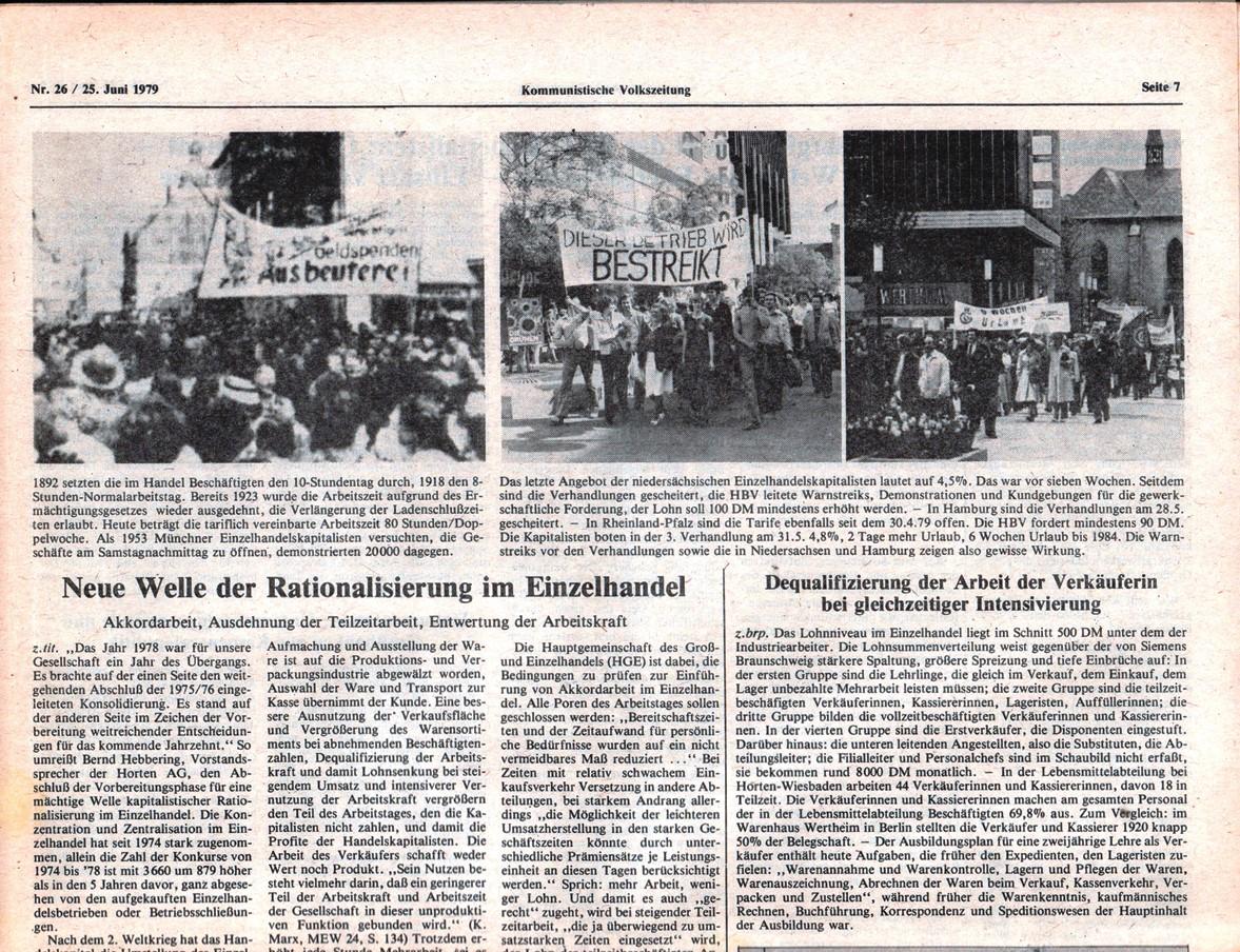 Hamburg_KVZ_1979_26_13