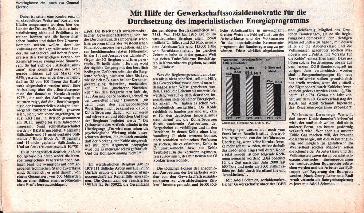 Hamburg_KVZ_1979_26_16