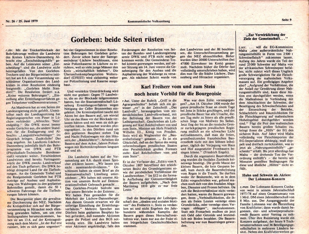 Hamburg_KVZ_1979_26_17