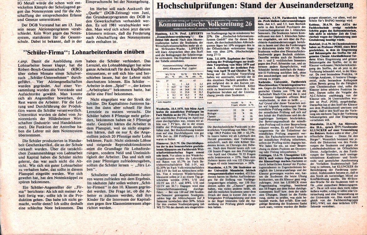 Hamburg_KVZ_1979_26_20