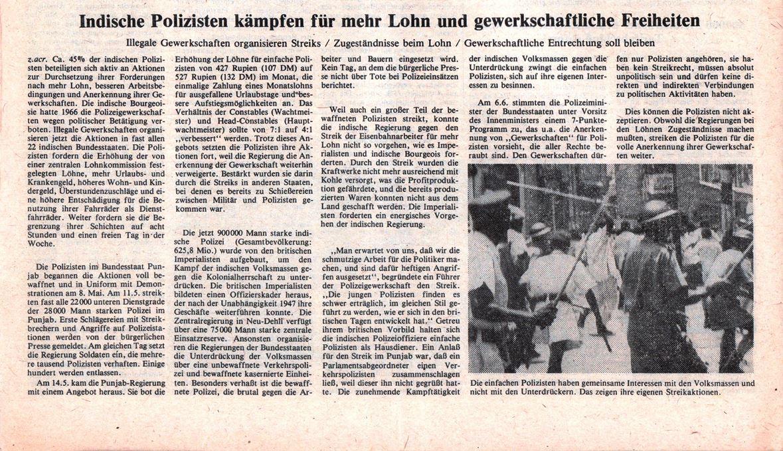 Hamburg_KVZ_1979_26_22