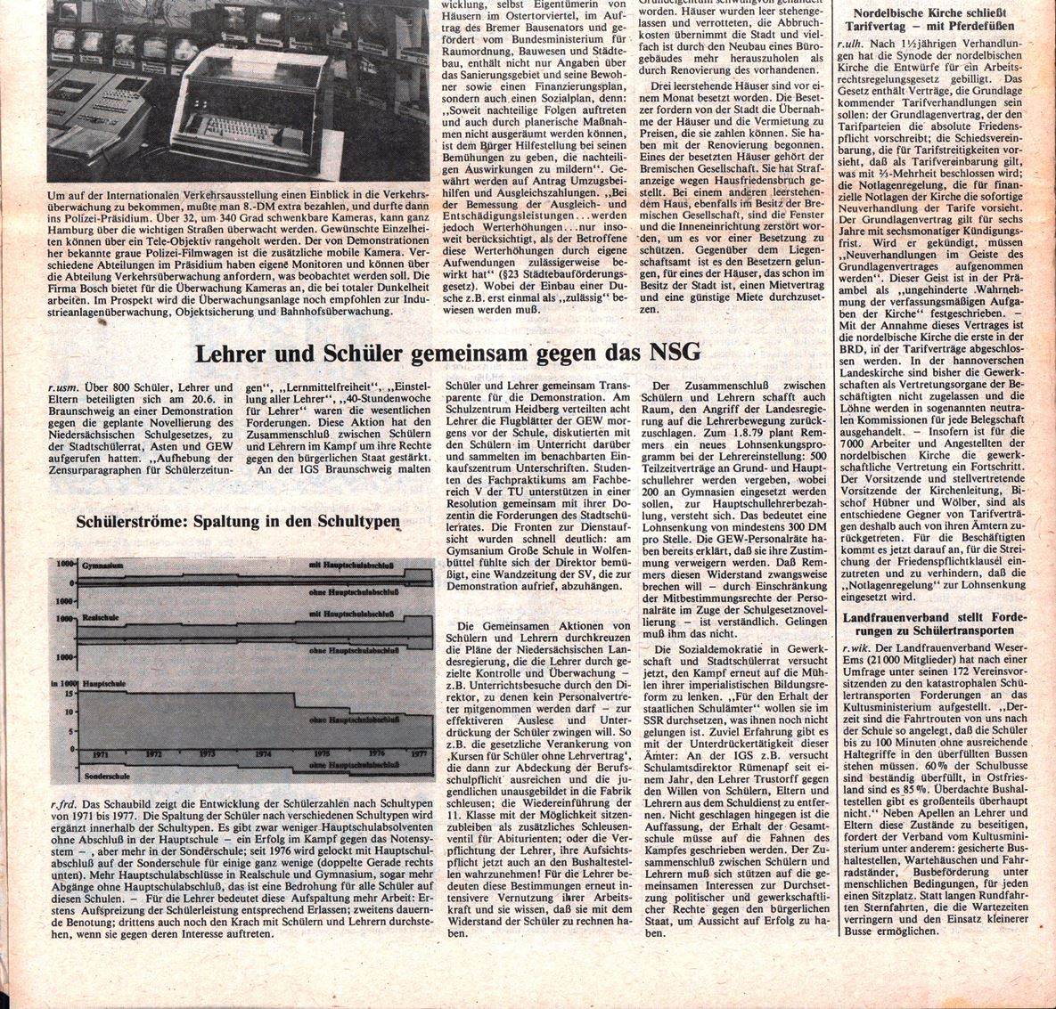 Hamburg_KVZ_1979_26_32