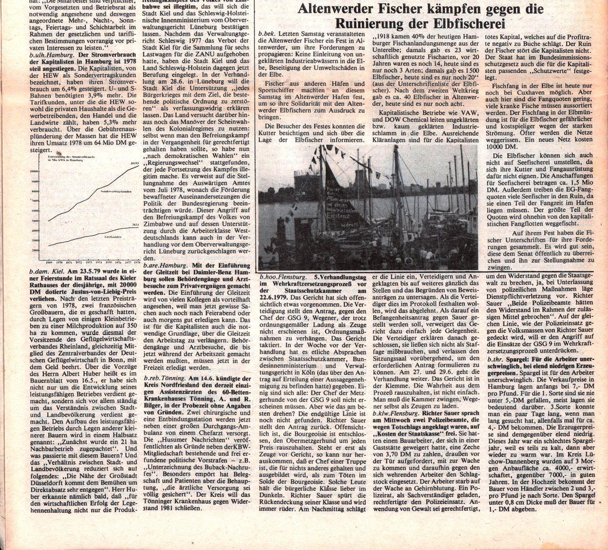 Hamburg_KVZ_1979_26_36