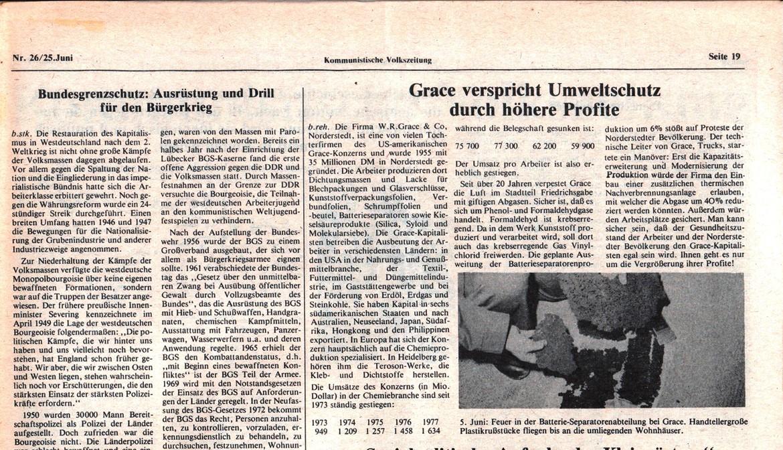 Hamburg_KVZ_1979_26_37