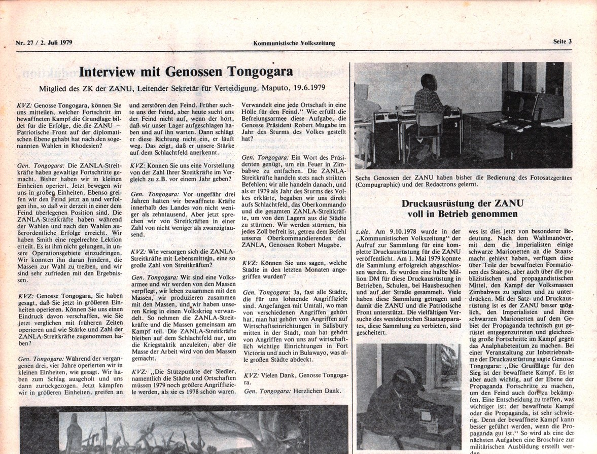 Hamburg_KVZ_1979_27_05