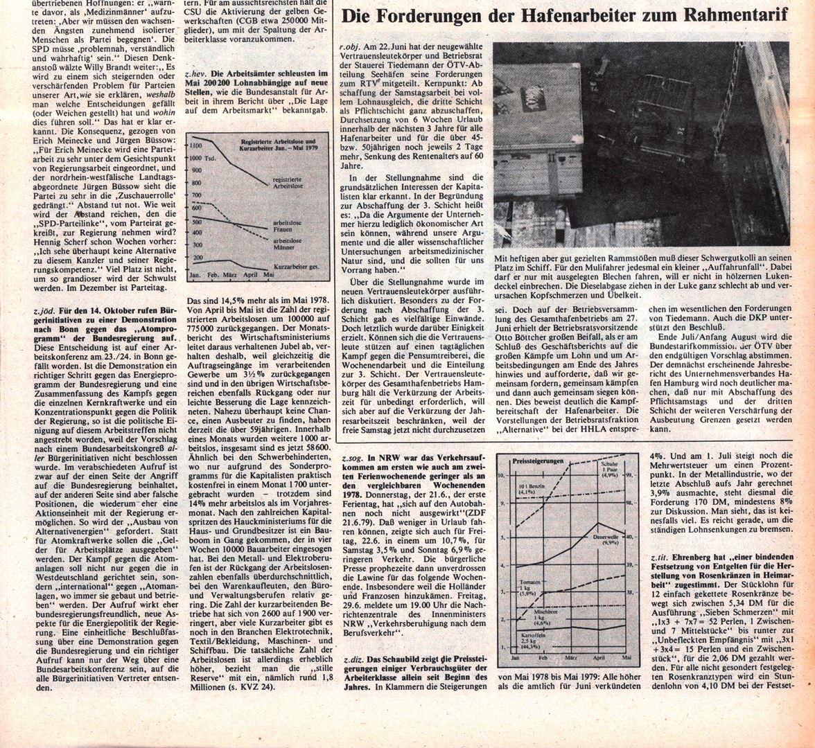Hamburg_KVZ_1979_27_08