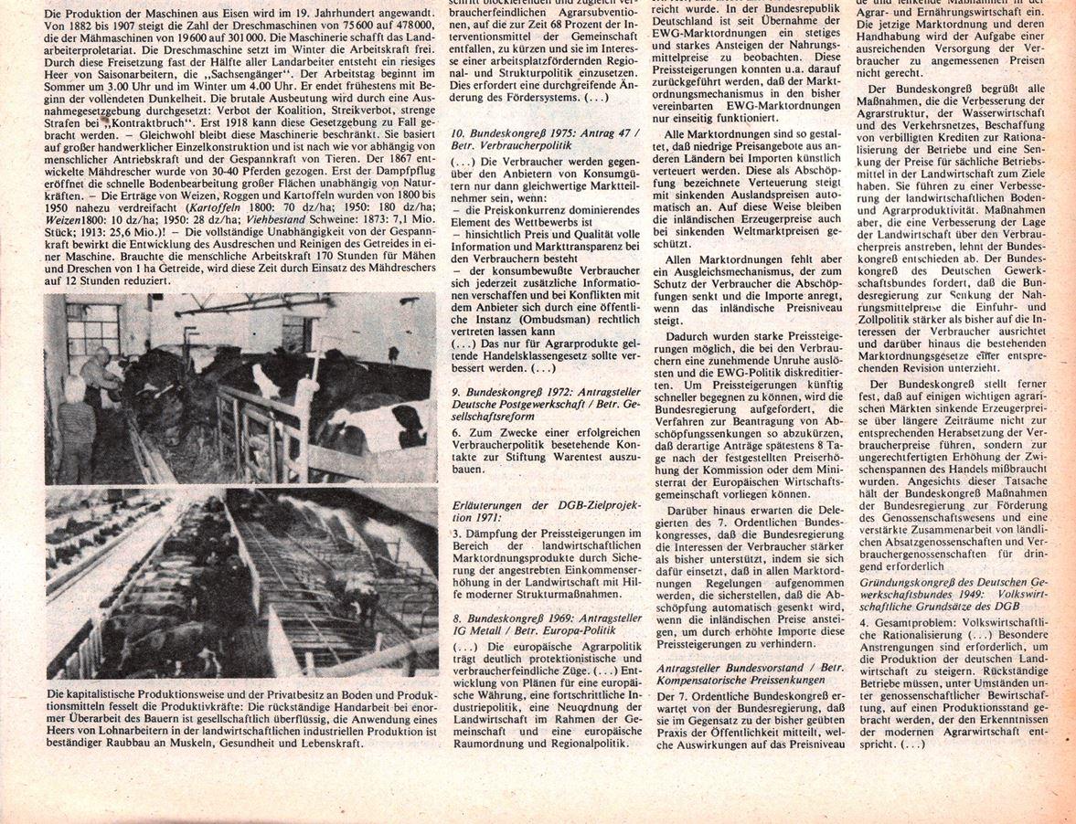 Hamburg_KVZ_1979_27_12