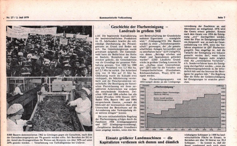 Hamburg_KVZ_1979_27_13