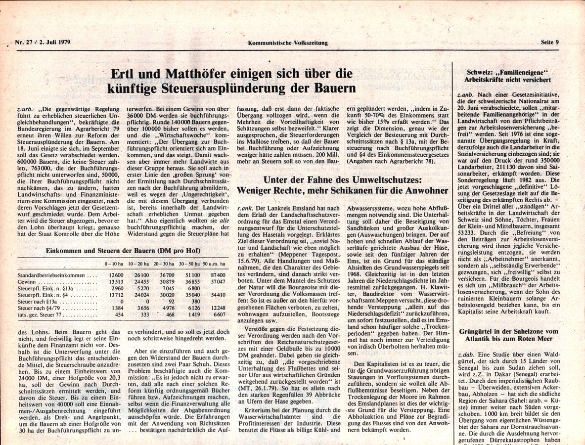 Hamburg_KVZ_1979_27_17