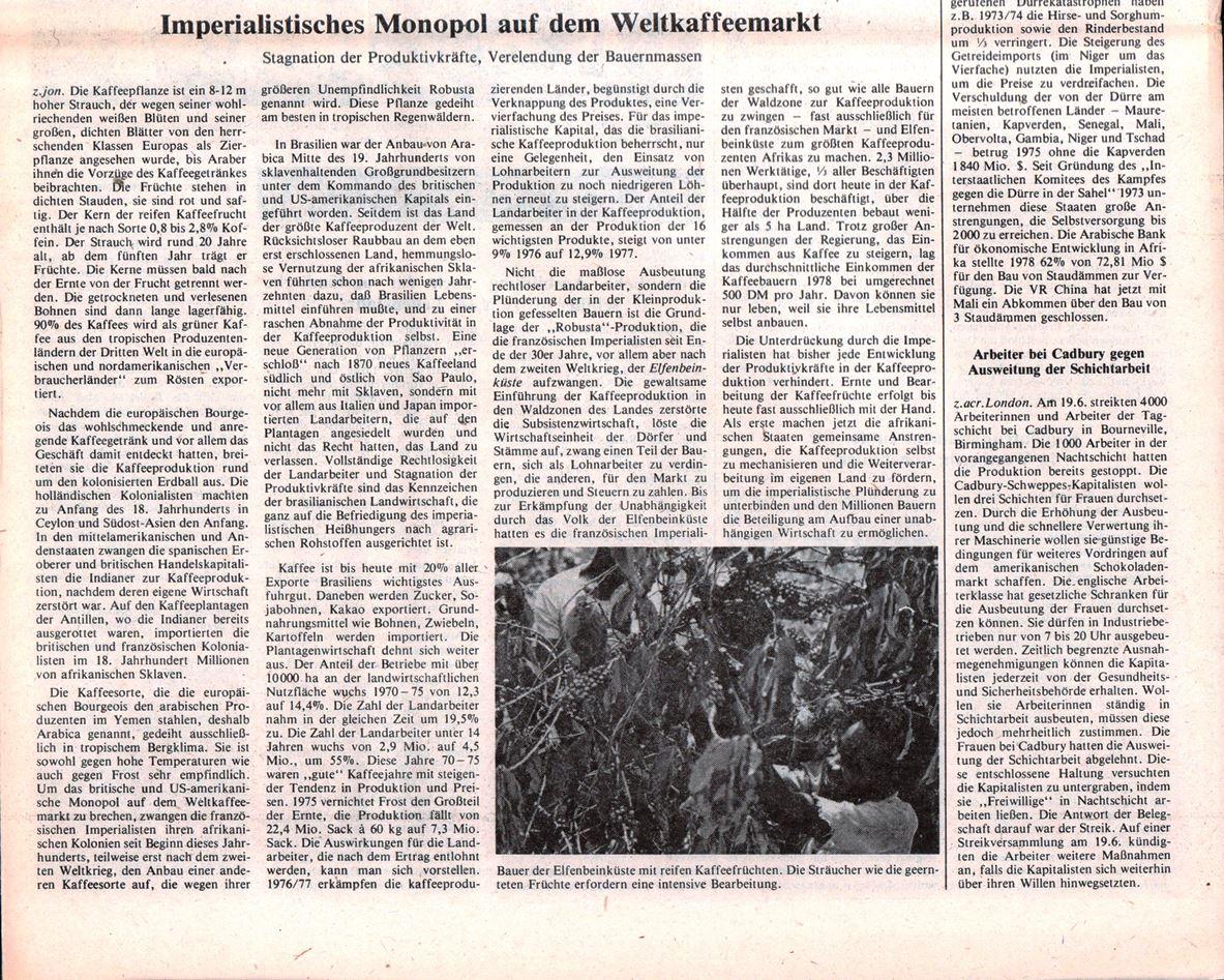 Hamburg_KVZ_1979_27_18