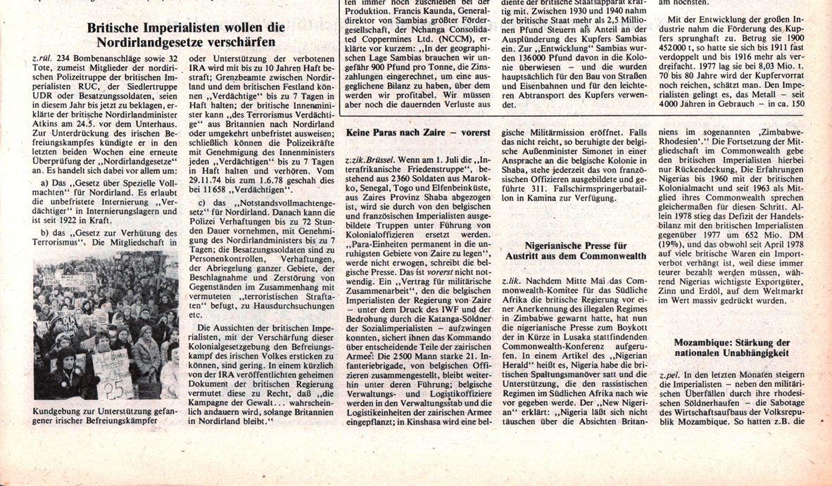 Hamburg_KVZ_1979_27_24