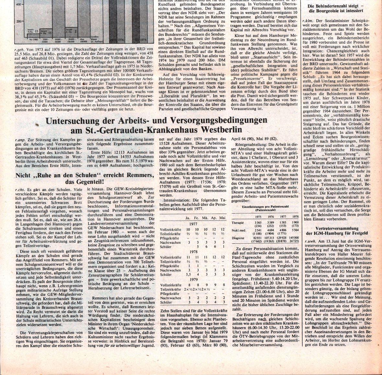 Hamburg_KVZ_1979_27_32