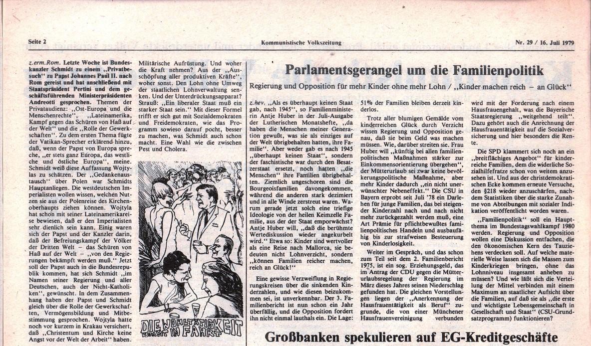 Hamburg_KVZ_1979_29_03