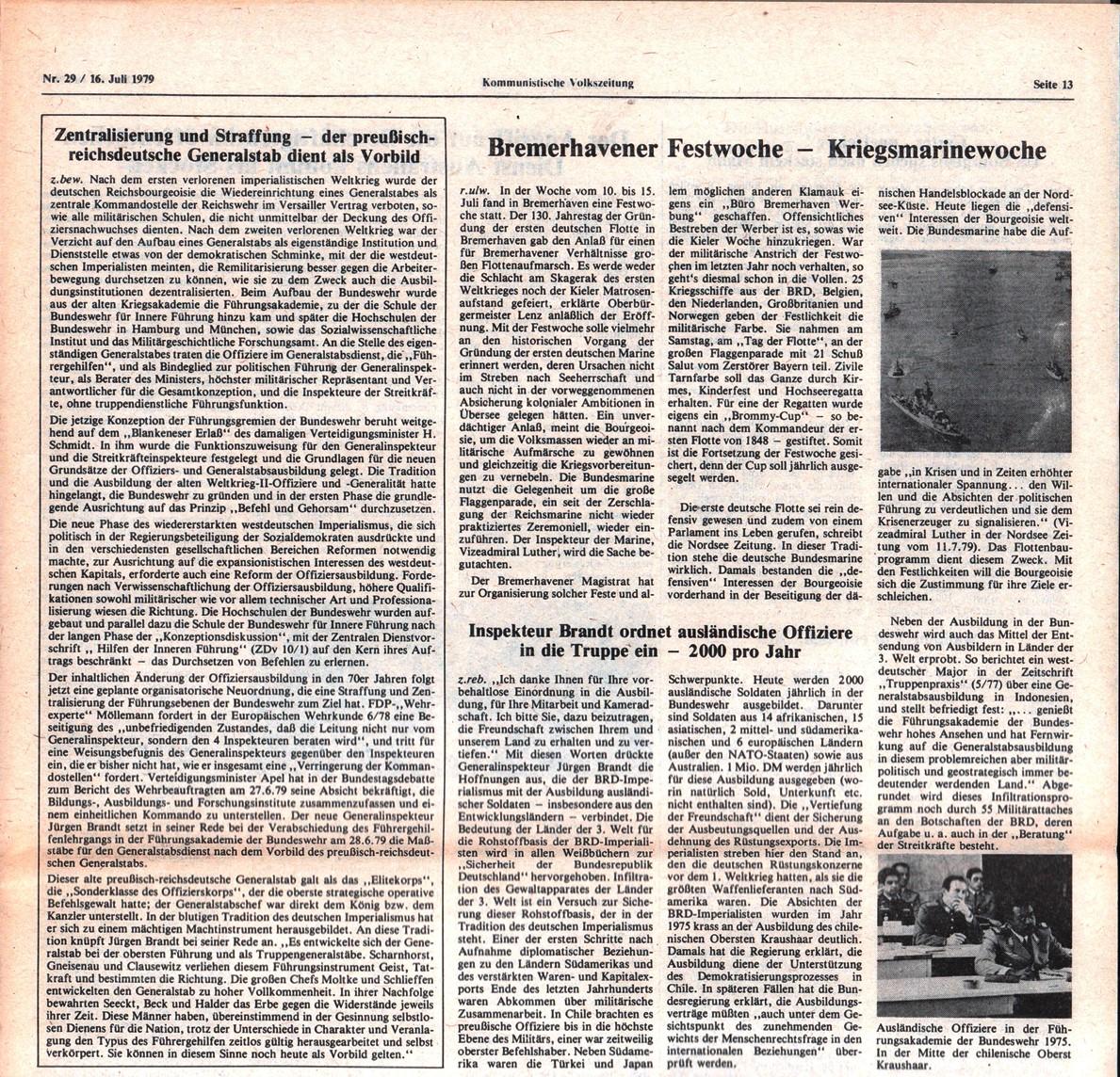 Hamburg_KVZ_1979_29_25