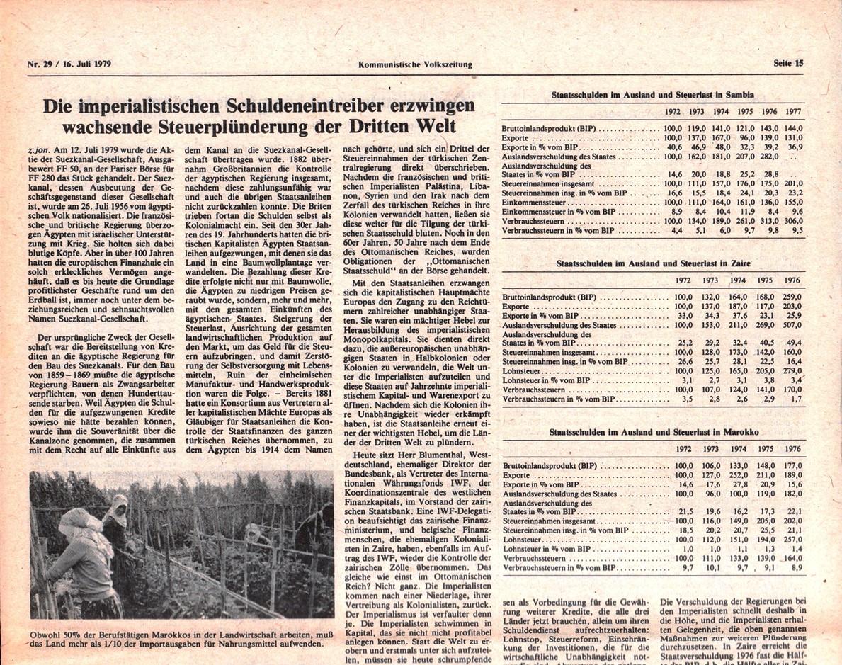 Hamburg_KVZ_1979_29_29
