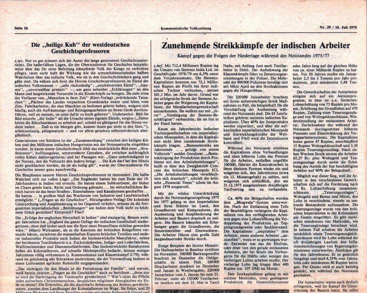 Hamburg_KVZ_1979_29_31