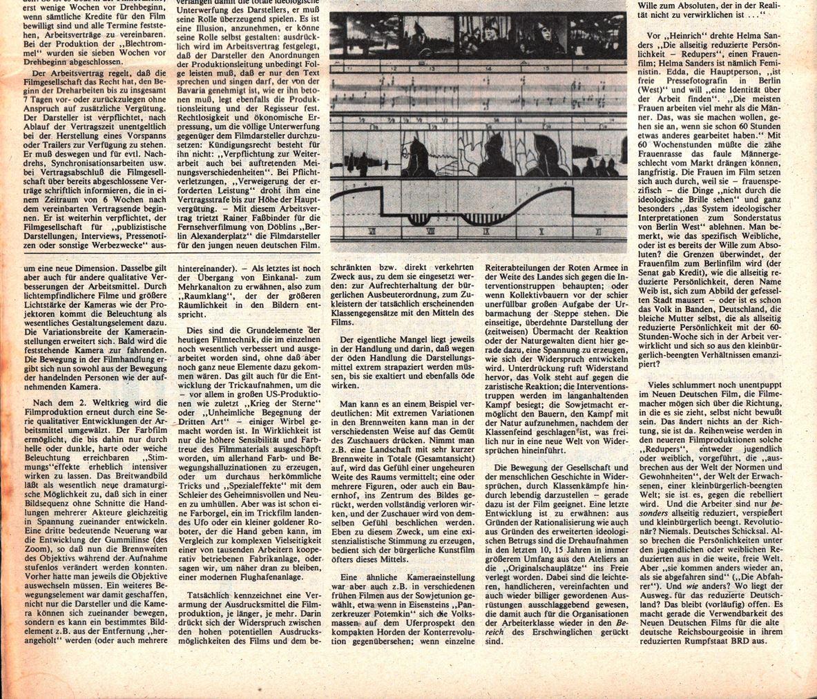 Hamburg_KVZ_1979_29_38