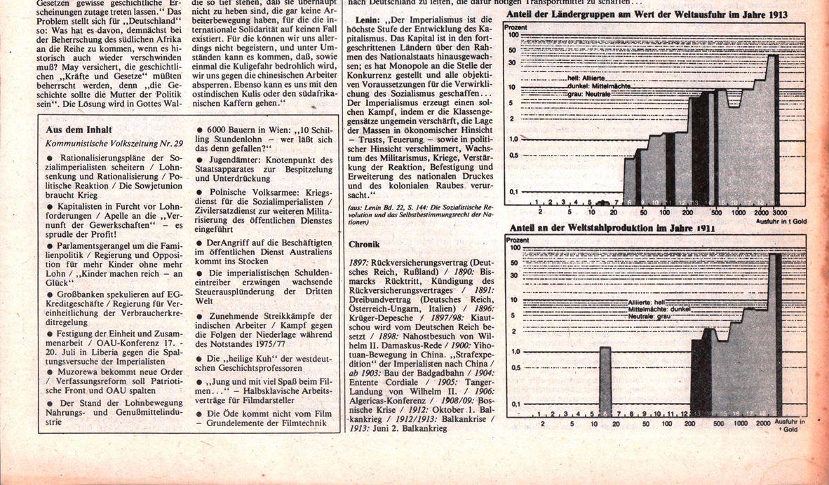 Hamburg_KVZ_1979_29_40