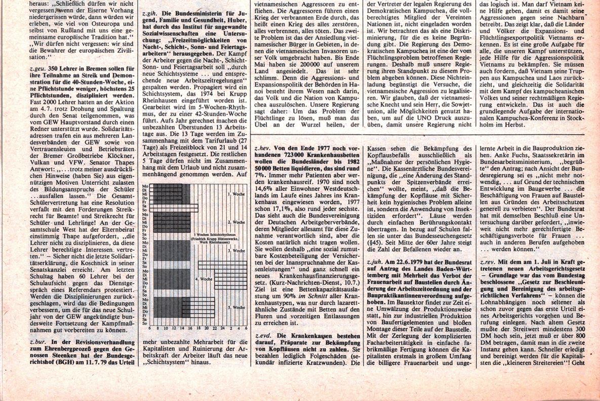 Hamburg_KVZ_1979_30_04